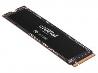Crucial CT2000P5SSD8JP
