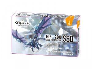 CSSD-M2B1TPG3VND