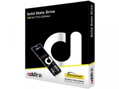 addlink S90 2TB (ad2TBS90M2P)