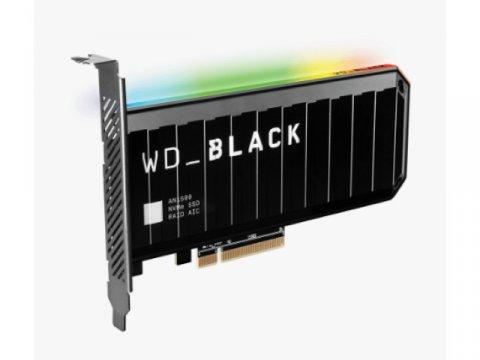 WD WDS200T1X0L 01 PCパーツ ドライブ・ストレージ SSD
