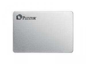 PX-256M8VC Plus