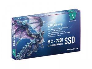 CSSD-M2M2TPG4VNZ