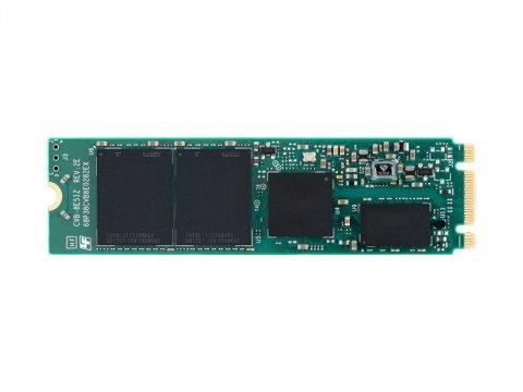 Plextor PX-1TM8VG +