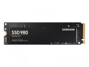 MZ-V8V500B/IT