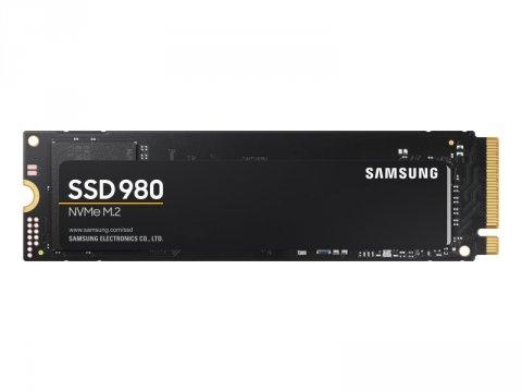 Samsung MZ-V8V1T0B/IT