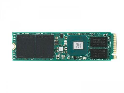 Plextor PX-1TM10PGN