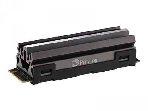 Plextor PX-2TM10PG