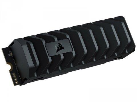 Corsair CSSD-F4000GBMP600PXT