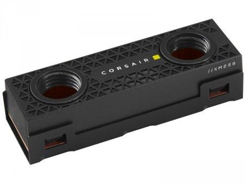 Corsair CSSD-F4000GBMP600PHXT