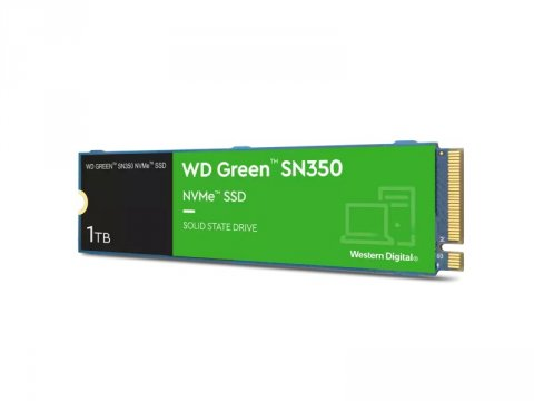 WD WDS100T3G0C