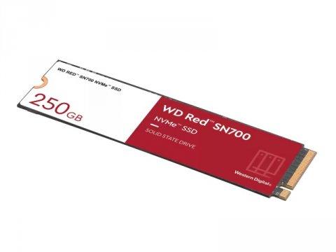 WD WDS250G1R0C