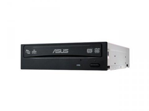 ASUS DRW-24D5MT 01 PCパーツ 周辺機器 光学式・その他ドライブ 光学式ドライブ