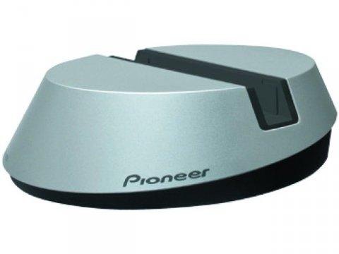 Pioneer APS-WF01J-2