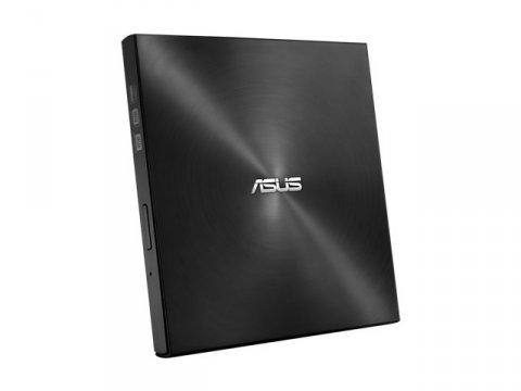 ASUS SDRW-08U7M-U/BLK/G/AS/P2G/J 01 PCパーツ 周辺機器 光学式・その他ドライブ 光学式ドライブ