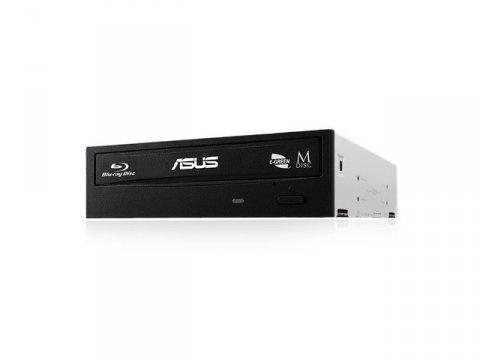 ASUS BC-12D2HT/BLK/G/AS//