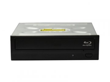 BH16NS58 Black Bulk 01 PCパーツ 周辺機器 光学式・その他ドライブ 光学式ドライブ