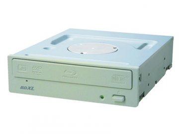 Pioneer BDR-212XJ/WS 01 PCパーツ 周辺機器 光学式・その他ドライブ 光学式ドライブ