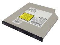Pioneer BDR-UD03/WS