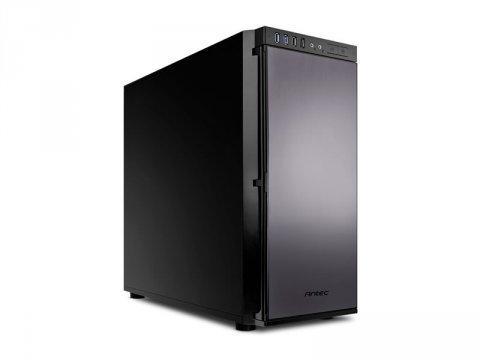 Antec P100 01 PCパーツ PCケース | 電源ユニット PCケース