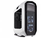 Corsair CC-9011059-WW 780T White version