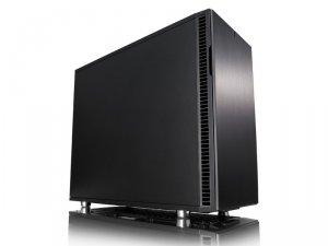Define R6 Black
