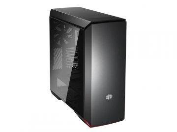 MCM-M600P-KG5N-S00 MasterCase MC600P 01 PCパーツ PCケース   電源ユニット PCケース