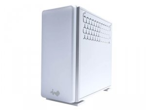 IW-307-White