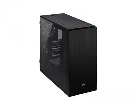 CC-9011167-WW 678C Black