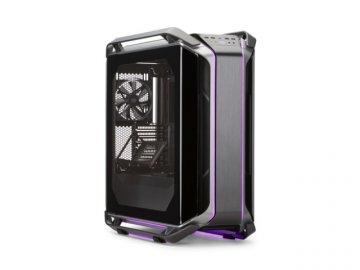 MCC-C700M-MG5N-S00 Cosmos C700M 01 PCパーツ PCケース | 電源ユニット PCケース