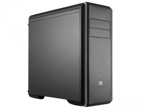 MCB-CM694-KN5N-S00 CM694 01 PCパーツ PCケース | 電源ユニット PCケース