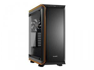 DARK BASE 900 orange rev2