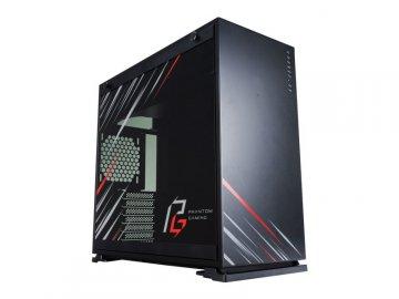 INWIN IW-103-PGE 01 PCパーツ PCケース | 電源ユニット PCケース