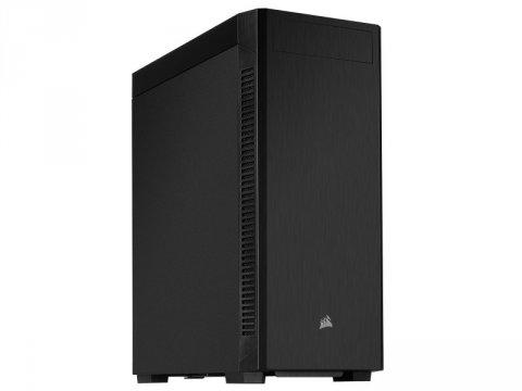 CC-9011184-WW 110Q 01 PCパーツ PCケース | 電源ユニット PCケース