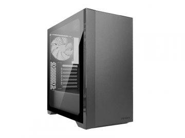 Antec P82 Flow 01 PCパーツ PCケース   電源ユニット PCケース