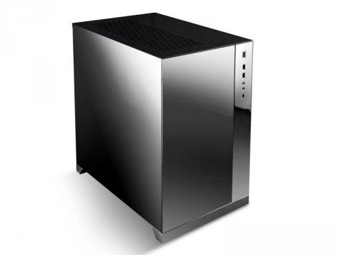 O11 DYNAMIC SPACE GRAY SP EDITION 01 PCパーツ PCケース | 電源ユニット PCケース