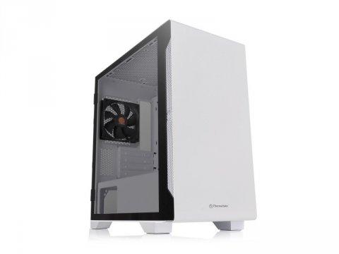 CA-1Q9-00S6WN-00 S100 TG Snow Edition