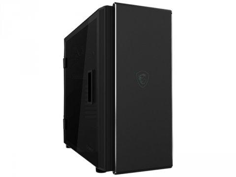MSI CREATOR 400M 01 PCパーツ PCケース | 電源ユニット PCケース
