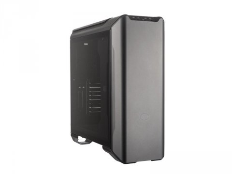 MCM-SL600M-KGNN-S00 SL600M Black