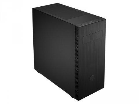 MB600L2-KN5N-S00 MasterBox MB600L V2