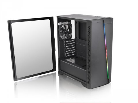 CA-1R9-00M1WN-00 H350 TG RGB