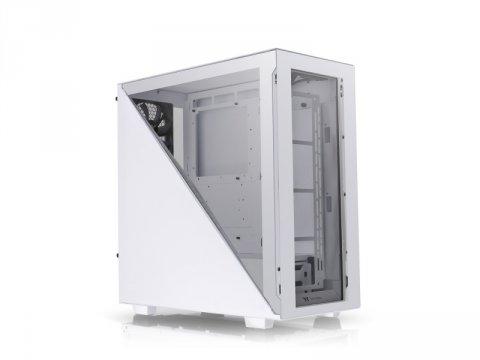 CA-1S2-00M6WN-00 Divider 300 TG Snow Ed