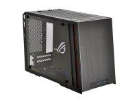 Lian-Li PC-Q17WX Mini-ITX