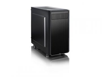 FD-CA-FOCUS-MC-BK-JP Focus Micro 01 PCパーツ PCケース | 電源ユニット PCケース