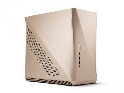 FD-CA-ERA-ITX-CHP Era ITX Gold