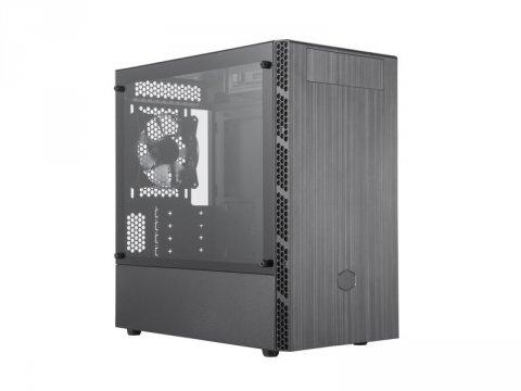 MCB-B400L-KG5N-S00 MasterBox MB400L