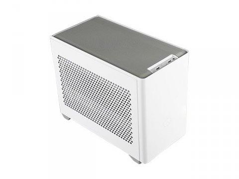 MCB-NR200-WNNN-S00 MasterBox NR200 White