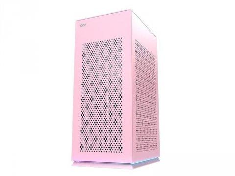 Darkflash DLH21 pink