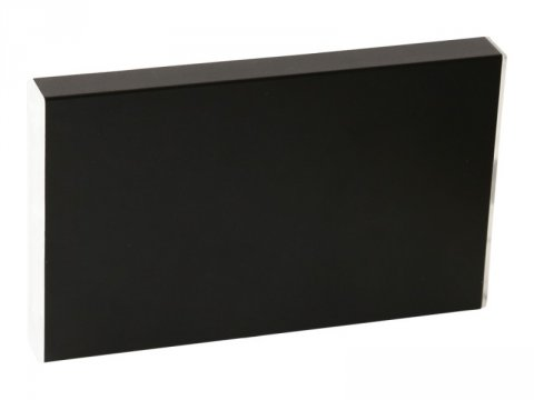Groovy SSDCASE-U31G1-BK