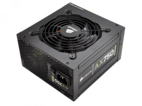 Corsair CMPSU-750AXJP ATX 750W 01 PCパーツ PCケース | 電源ユニット 電源ユニット