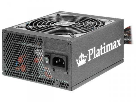 ENERMAX EPM850EWT PLATIMAX850W ATX